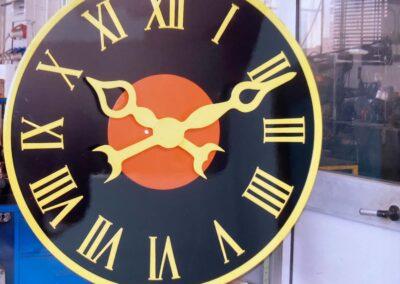 quadranti-orologi-esterni–trebino-7