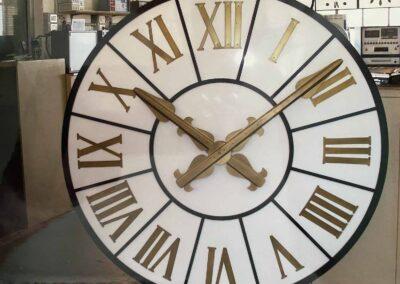quadranti-orologi-esterni–trebino-8