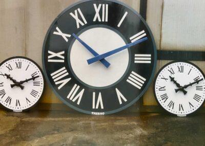 quadranti-orologi-esterni–trebino-9