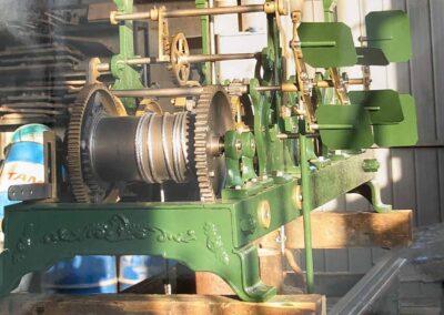 restauro-orologi-da-torre-trebino-1