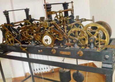 restauro-orologi-da-torre-trebino-2