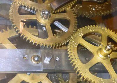 restauro-orologi-da-torre-trebino-3