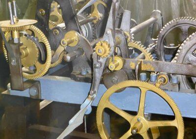 restauro-orologi-da-torre-trebino-4
