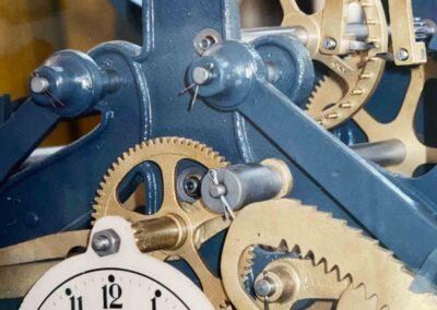 restauro-orologi-da-torre-trebino-5